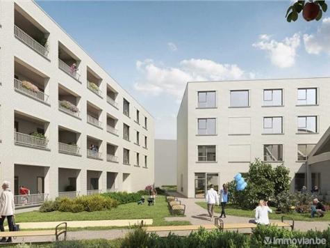 Appartement te koop in Aalst (RAP74283)