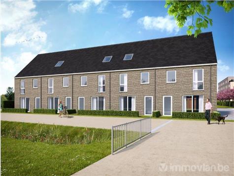 Maison à vendre à Sint-Niklaas (RAH29619)