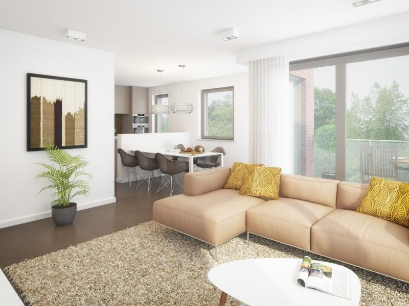 Flat for sale - 9620 Zottegem (RAD49758)