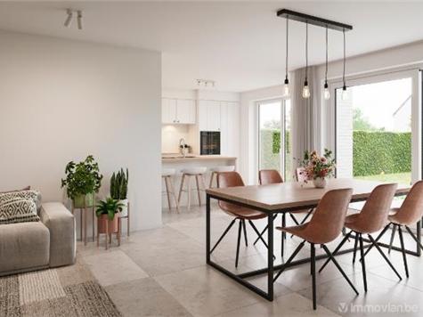 Residence for sale in Astene (RAP84038)