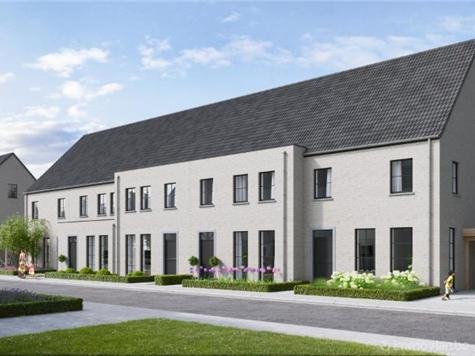 Maison à vendre à Zottegem (RAK92719)