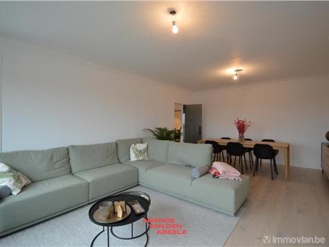 Appartement te huur in Assebroek (RAP73952)