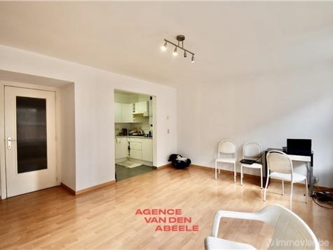 Appartement à louer à Bruges (RAR56531)