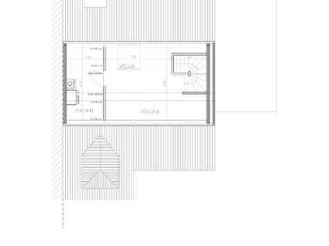 Residence for sale in Zwevezele (RAJ36024) (RAJ36024)