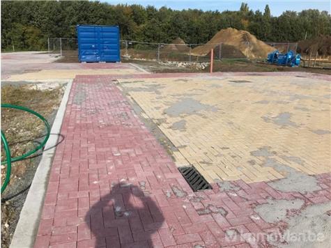 Development site for sale in Burcht (RAI49297) (RAI49297)