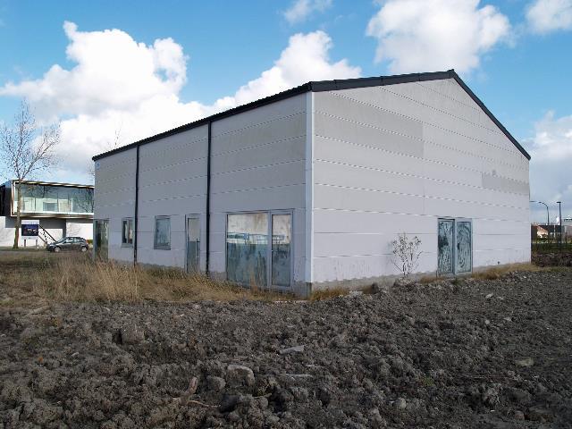 Industrie te koop 8000 brugge for Huizen te koop in oost vlaanderen