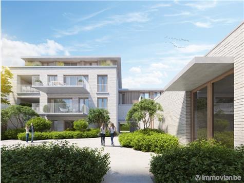 Flat - Apartment for sale in Rumbeke (RAJ62358) (RAJ62358)