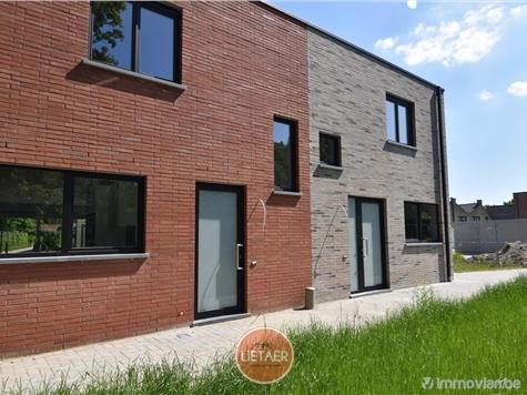 Residence for sale in Menen (RAQ03068)