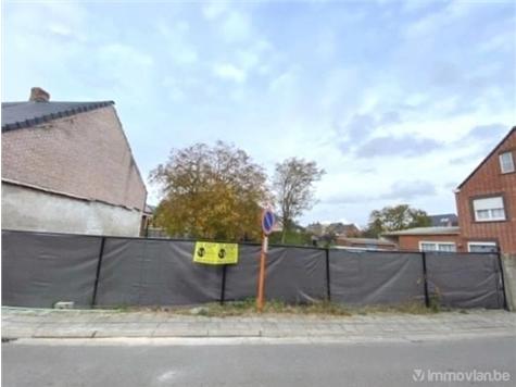 Bouwgrond te koop in Meerdonk (RAP78092)