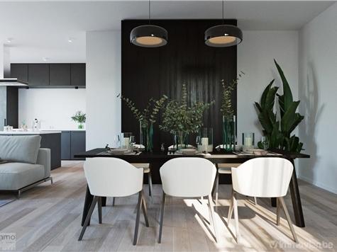 Huis te koop in Jabbeke (RAK42607)