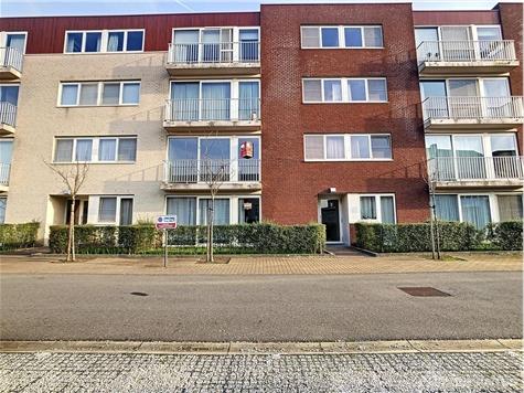 Appartement te huur in Gentbrugge (RAP91521)