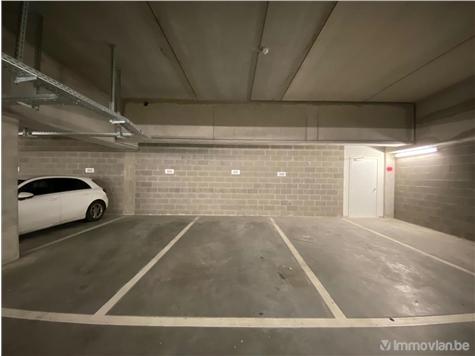 Parking à vendre à Gand (RAK44412)