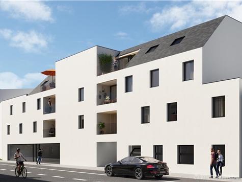 Appartement te koop in Eine (RAI56294)