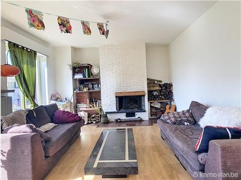 Appartement à louer à Gand (RAP33019)