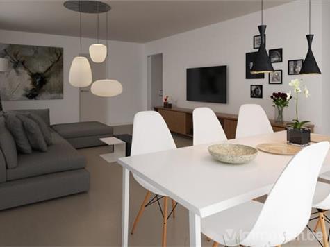Appartement à vendre à Koolskamp (RAI40736) (RAI40736)