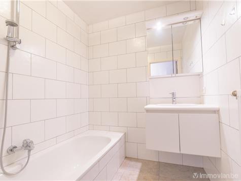 Flat for rent in Rekkem (RAI24032)