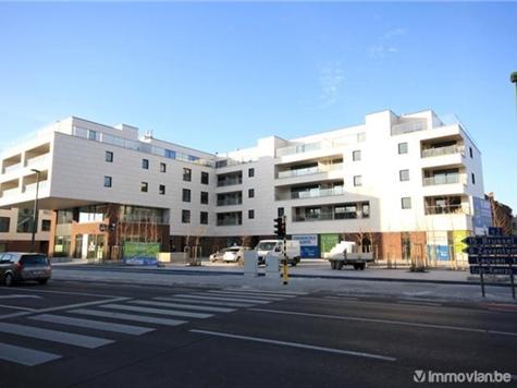 Appartement te huur in Kortenberg (RAP50776)