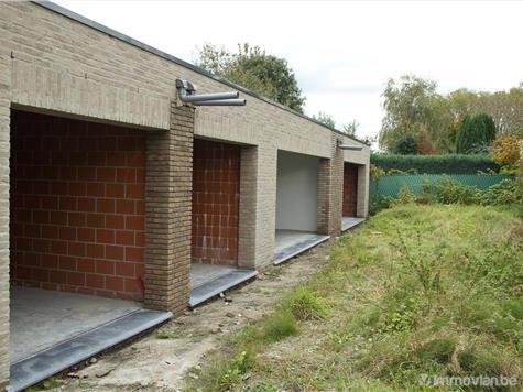 Garagebox te koop in Zwevezele (RAJ01019)
