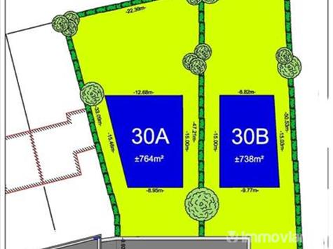 Development site for sale in Maldegem (RAD42240)