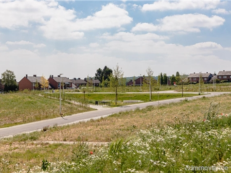 Development site for sale in Hoeselt (RAS82535)