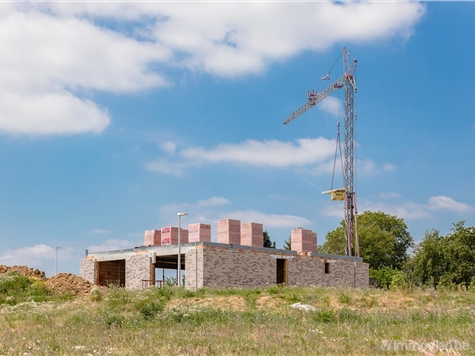 Development site for sale in Hoeselt (RAS82543)