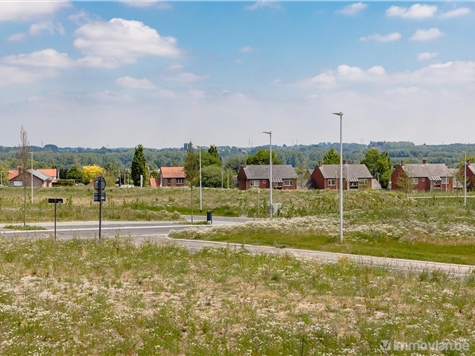 Development site for sale in Hoeselt (RAS82537)