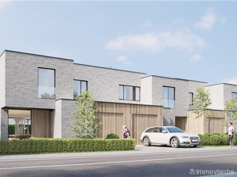 Huis te koop in Wakken (RAP77534)