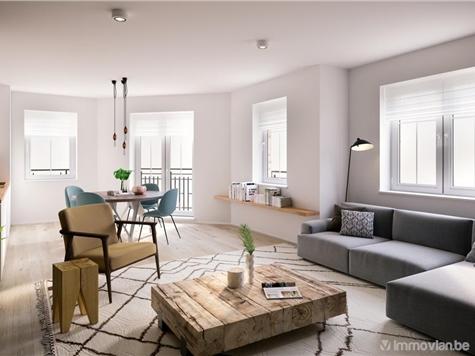 Flat - Studio te koop in Nieuwpoort (RAP32028)