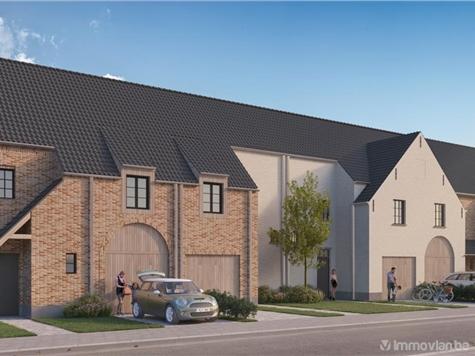 Huis te koop in Wakken (RAP77543)