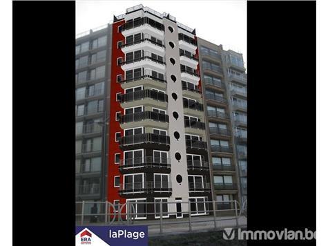 Duplex te koop in Middelkerke (RAH39606)