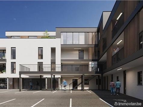 Commerce building for sale in Leefdaal (RAP92731)