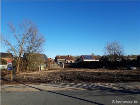 Development site for sale in Bilzen (RAI77204) (RAI77204)