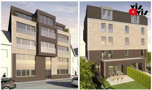 Appartement te koop - Aalter (Immovlan RAD22712)