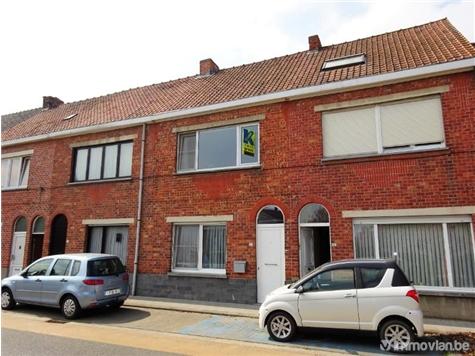 Residence for sale in Deinze (RAV34626)