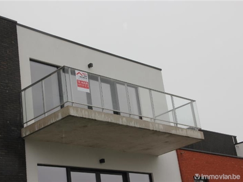 Appartement à louer à Lokeren (RAR23541)