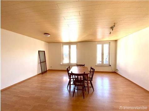 Appartement à vendre à Blankenberge (RAK53611)