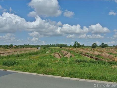 Terrain à vendre à Zele (RAD90669)
