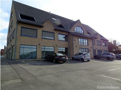 Office space for rent in Harelbeke (RAK28790)