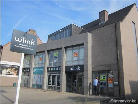 Bureaux à louer à Aalst (RAH56658)