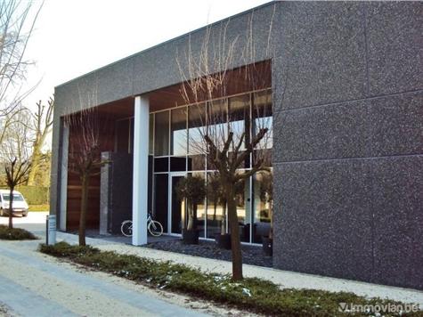 Office space for rent in Lokeren (RAI58871)