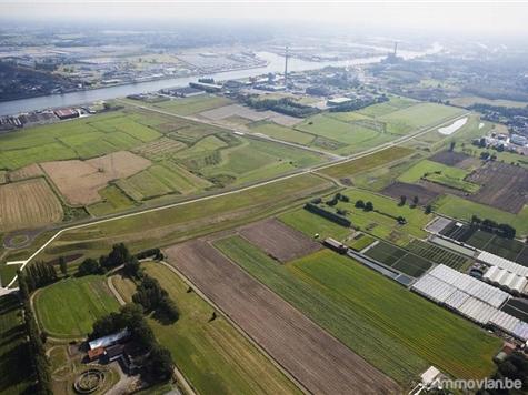 Grond te koop in Evergem (RAJ28670)