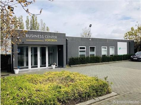 Office space for rent in Lokeren (RAP82427)