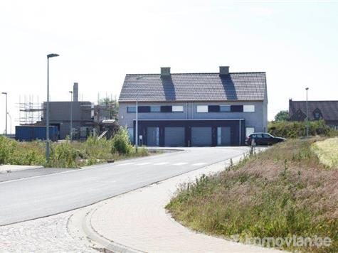 Huis te koop in Bellecourt (RAF50003)