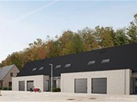 Residence for sale in Harelbeke (RAQ11282)