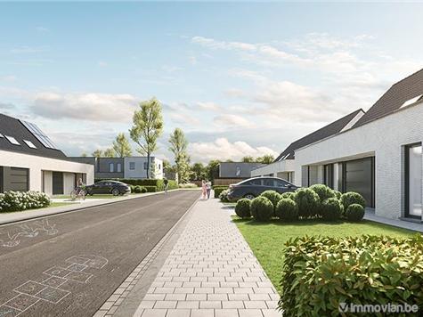 Residence for sale in Heule (RAQ73461)