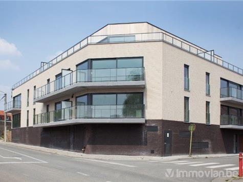 Appartement te koop in Moeskroen (RAD16156)