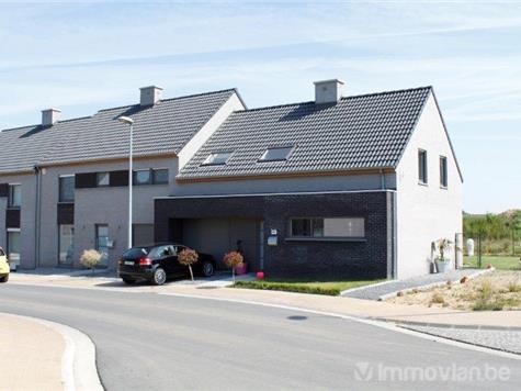 Huis te koop in Bellecourt (RAF50159)