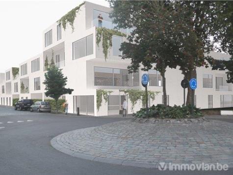 Appartement te koop in Kortrijk (RAH27162)