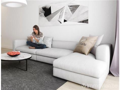 Appartement à vendre à Courtrai (RAH27155) (RAH27155)