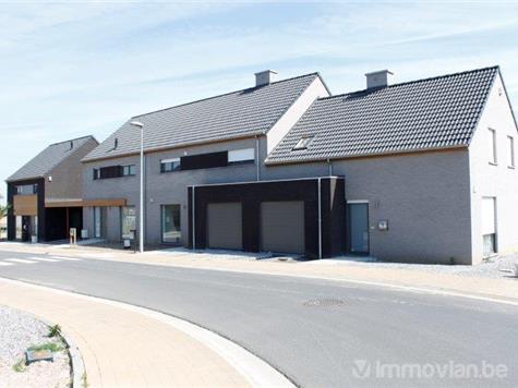 Huis te koop in Bellecourt (RAF50183)